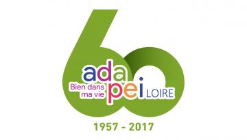 logo_adapei_sur-_fond_blanc_1600x740