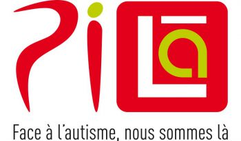 Plateforme Inter-Associative Ligérienne pour l'Autisme PILA