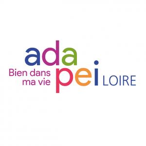 Éléa et Adapei Loire